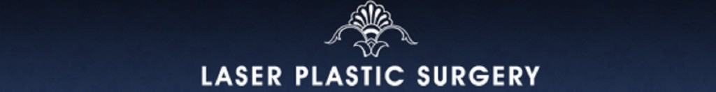 laser plastic surgery london liverpool