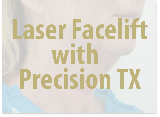 facelift-precision-tx-London-Liverpool