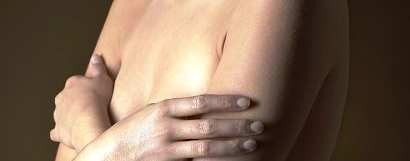 mastectomy-Mr Hassan Shaaban