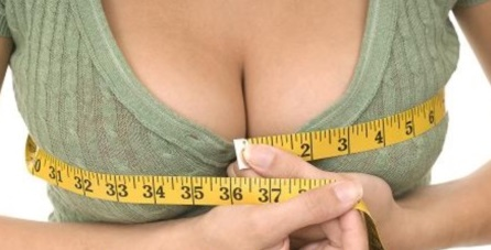 Breast after weight loss london liverpool